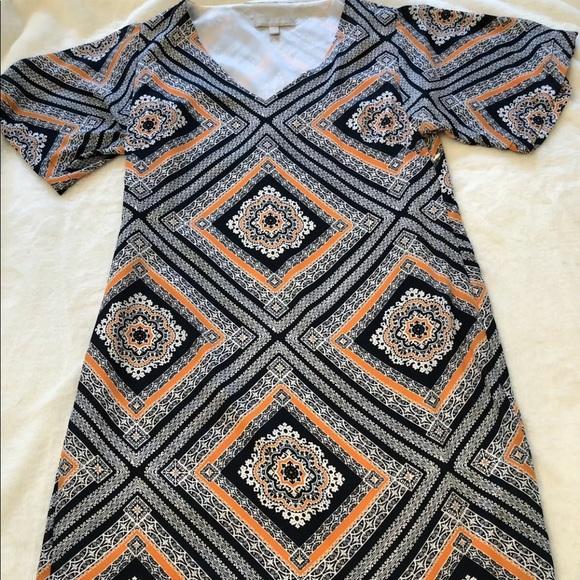 Banana Republic Dresses & Skirts - Banana Republic Dress SZ 2